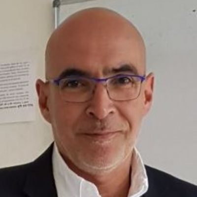 Antoni Giner Tarrida
