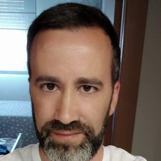 Jonathan Sánchez Saez