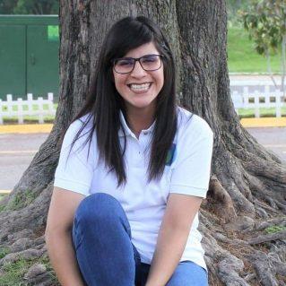 Orquídea Yesenia Lozano Hernández