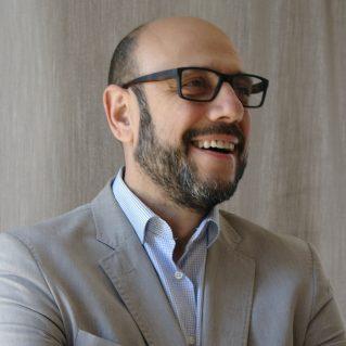 Jose Antonio Muñoz Vea