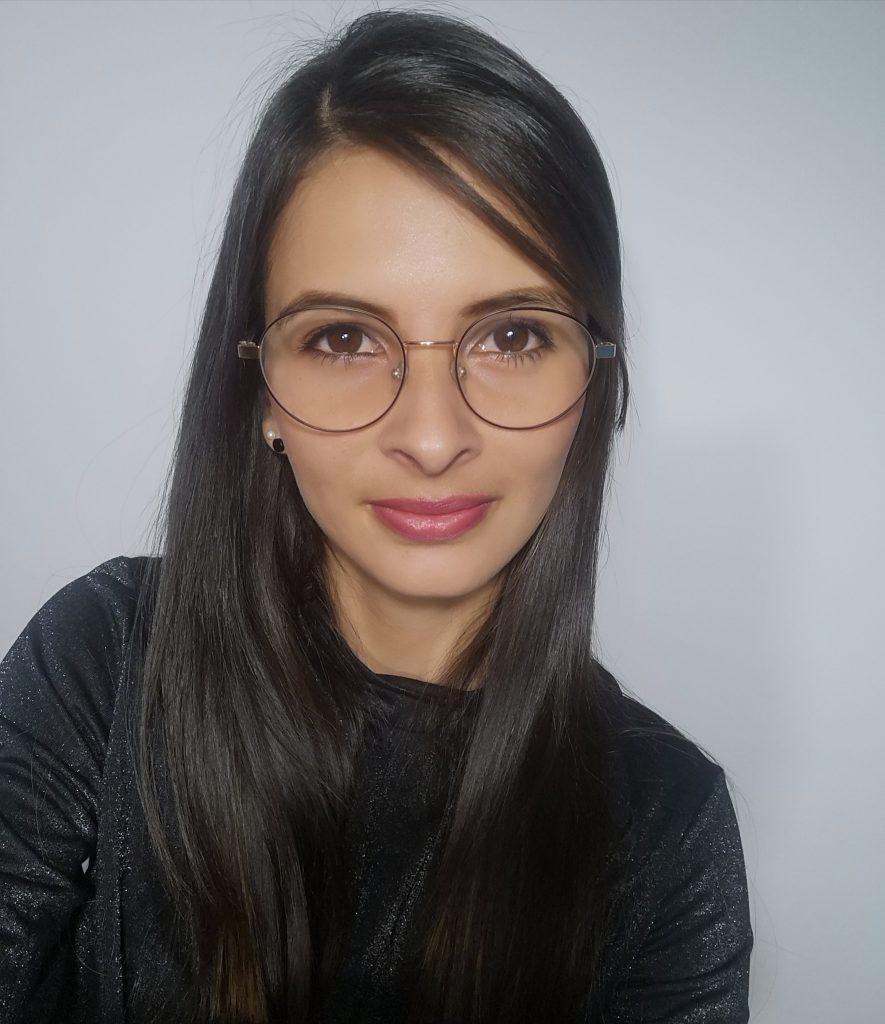 Deisy Catalina Loaiza Gómez