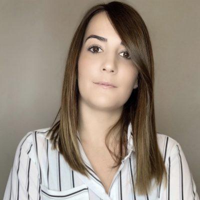 Laura Tejedor galarreta