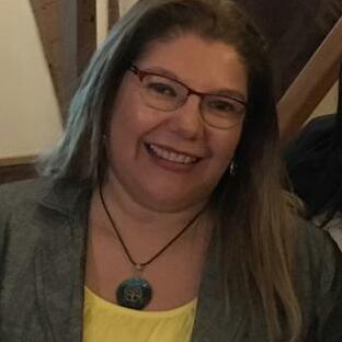 Marcela Rojas Jiroz
