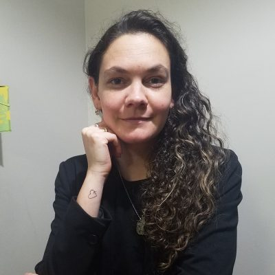 Lucia Franchi