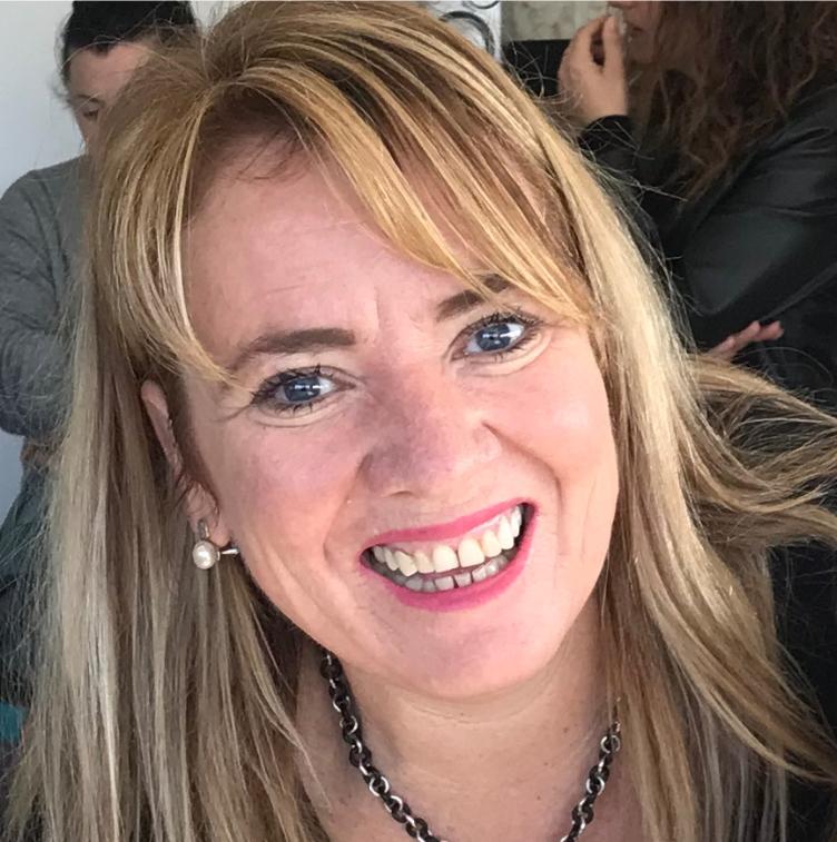 carmen Albana Sanz Rodriguez