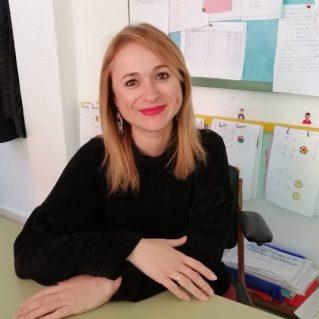 Noelia Salas Roman