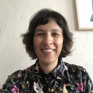 Iliana Russo Schol