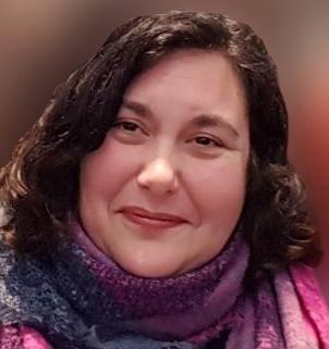 María Soledad Gracia Antolinos