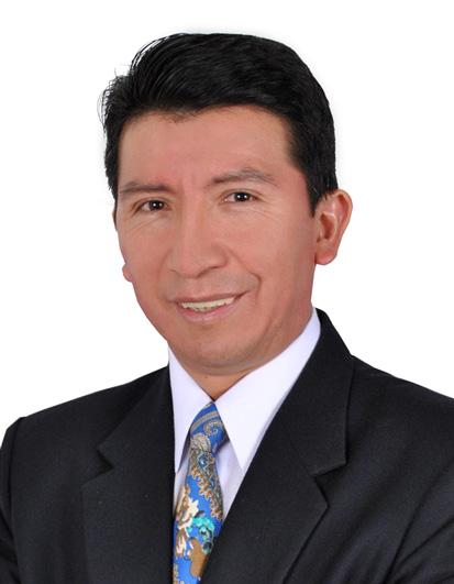 Edward Emilse Rojas Dueñas