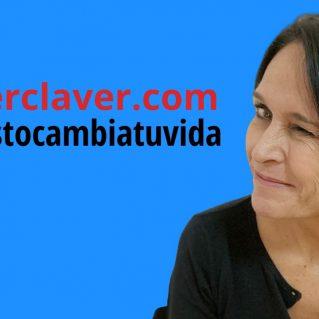Esther Claver Turiegano