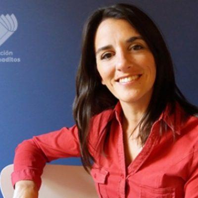 Daiana Carreira