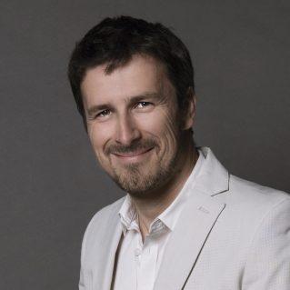 Juan José Gibson