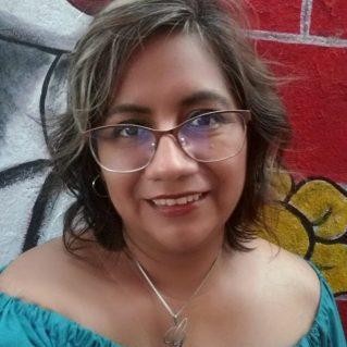 Guillermina Reyes Romero