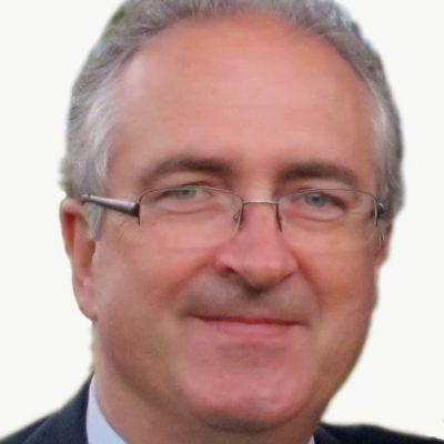 Carles Dalmau Ausàs