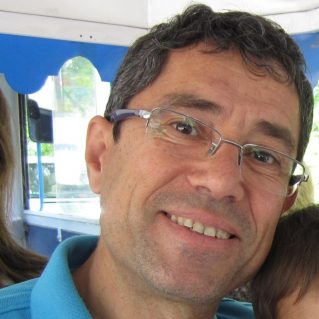 Enric Cabello Cuenca