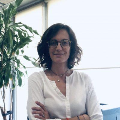 Laura Martín Almeida