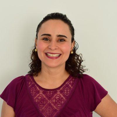 Erika Ospina Montoya