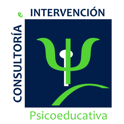 Consultoria e intervencion psicoeducativa