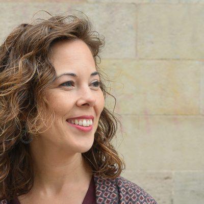 Veronica Losa Marin